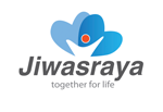 PT. Jiawasraya (Persero)
