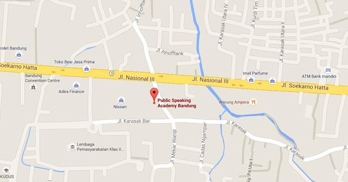 public-speaking-bandung-map