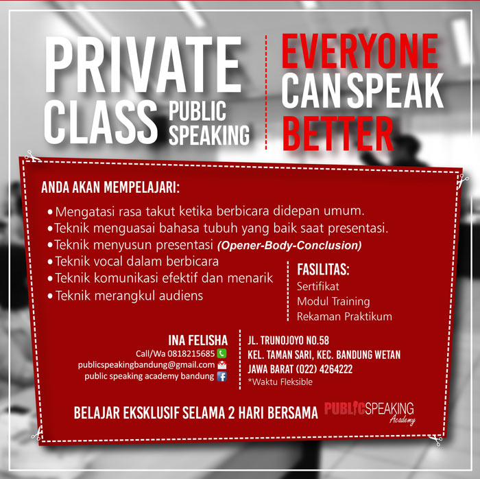 private-class-public-speaking