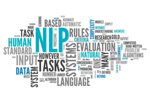 NLP-Application-for-Business-and-Career