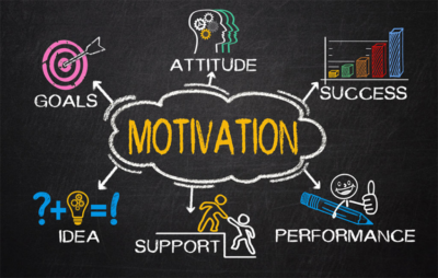 jasa motivator