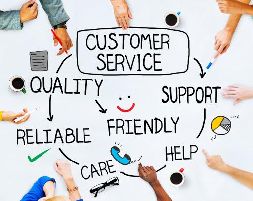 pelatihan pelayanan pelanggan.jpg