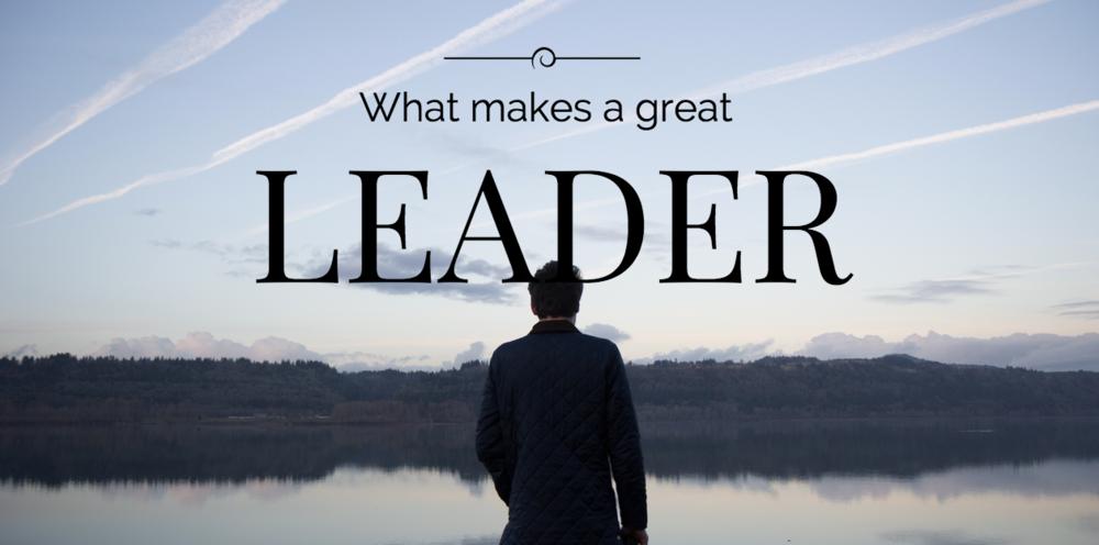 Cara Melatih Skill Komunikasi Bagi Pemimpin