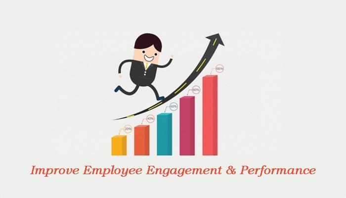 Aneka Cara Meningkatkan Performa Karyawan Perusahaan