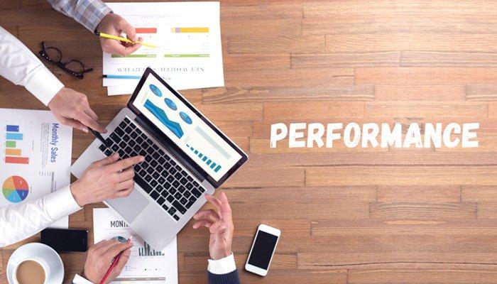 Meningkatkan performa karyawan perusahaan
