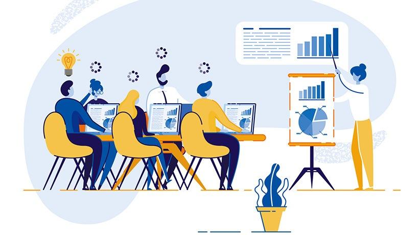 Manfaat Training Karyawan Oleh Pembicara Motivator Jakarta