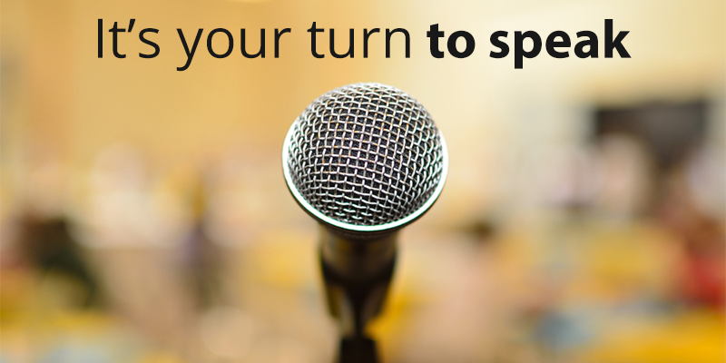 Kenali Pentingnya Pelatihan Public Speaking untuk Remaja